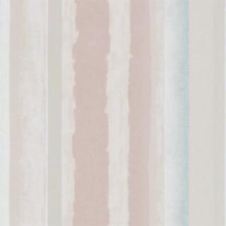 Rene Wallpaper 111676 by Harlequin