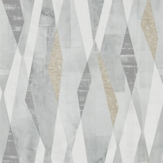Vertices Wallpaper 111703 by Harlequin