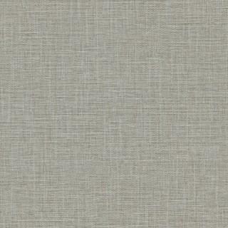 Sefa Wallpaper 110323 by Harlequin
