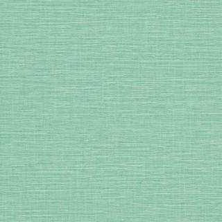 Sefa Wallpaper 110327 by Harlequin