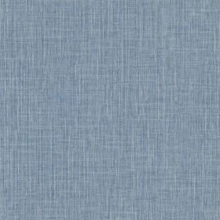 Sefa Wallpaper 110329 by Harlequin