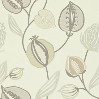 Tembok Wallpaper 110305 by Harlequin