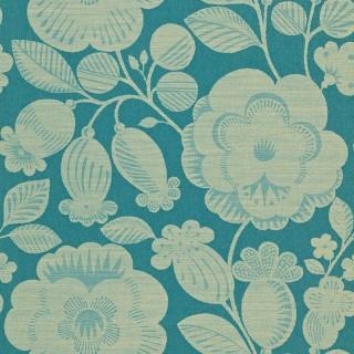 Verena Wallpaper 110280 by Harlequin