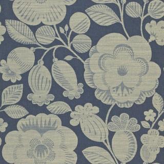 Verena Wallpaper 110281 by Harlequin