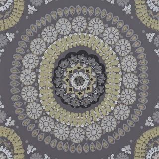 Boheme Wallpaper 110655 by Harlequin