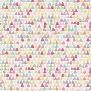 Lulu Wallpaper 110675 by Harlequin