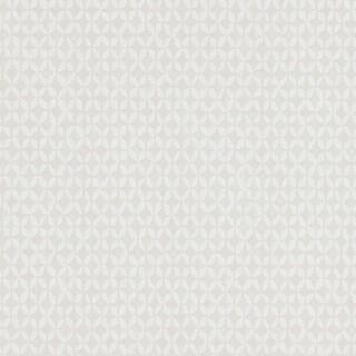 Shri Wallpaper 110649 by Harlequin