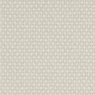 Shri Wallpaper 110650 by Harlequin