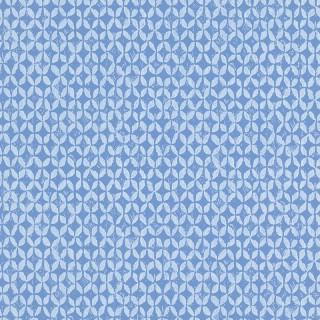 Shri Wallpaper 110653 by Harlequin