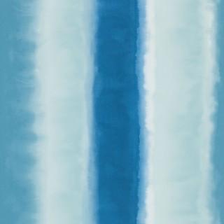 Demeter Stripe Wallpaper 110188 by Harlequin