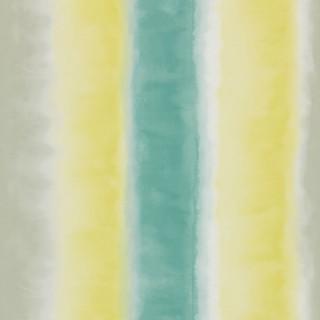 Demeter Stripe Wallpaper 110189 by Harlequin
