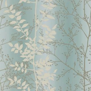 Persephone Wallpaper 110186 by Harlequin