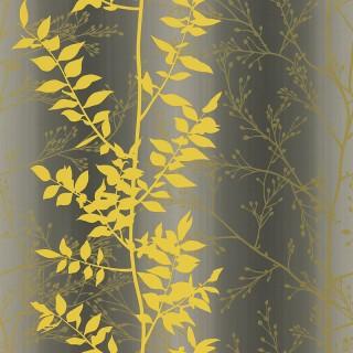 Persephone Wallpaper 110187 by Harlequin