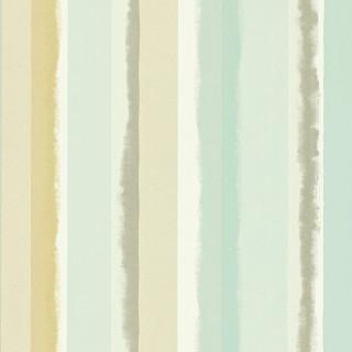 Prairie Wallpaper 110487 by Harlequin