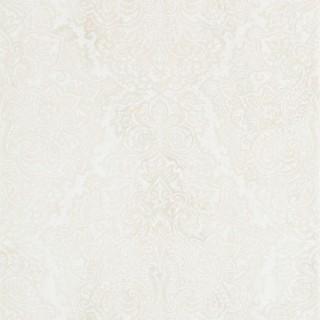 Aurelia Wallpaper 110639 by Harlequin