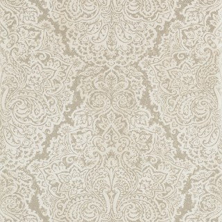 Aurelia Wallpaper 110640 by Harlequin