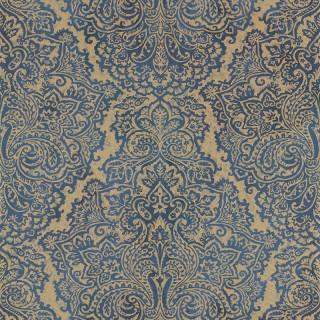 Aurelia Wallpaper 110642 by Harlequin
