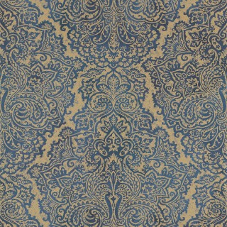 Aurelia Wallpaper 110642 by Harlequin