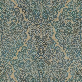 Aurelia Wallpaper 110643 by Harlequin
