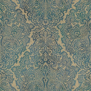 Aurelia Wallpaper 110643 by Harlequin