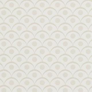 Demi Wallpaper 110612 by Harlequin