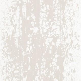 Eglomise Wallpaper 110617 by Harlequin