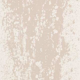 Eglomise Wallpaper 110618 by Harlequin