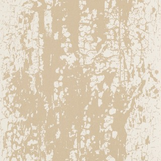 Eglomise Wallpaper 110619 by Harlequin
