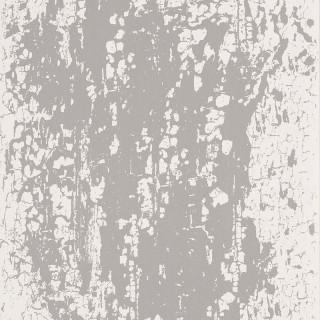 Eglomise Wallpaper 110620 by Harlequin
