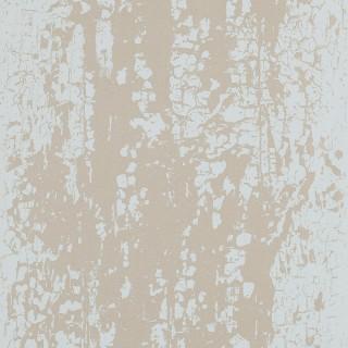 Eglomise Wallpaper 110623 by Harlequin