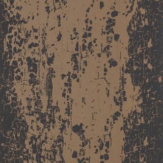 Eglomise Wallpaper 110624 by Harlequin