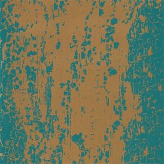Eglomise Wallpaper 111744 by Harlequin