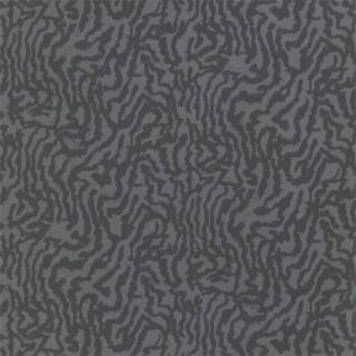 Seduire Wallpaper 111737 by Harlequin