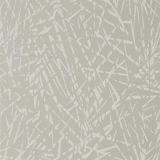 Lorenza Wallpaper 112231 by Harlequin