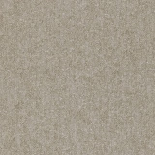 Element Texture Wallpaper 110091 by Harlequin