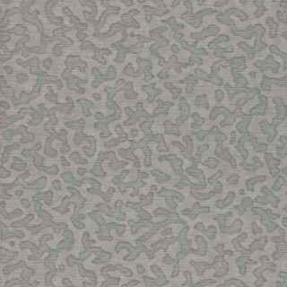 Luxe Wallpaper 110069 by Harlequin
