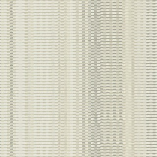 Array Wallpaper 110343 by Harlequin