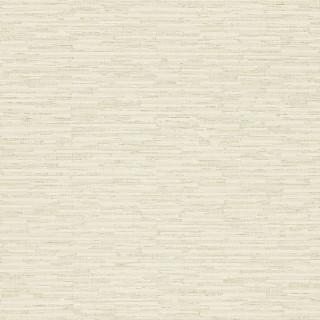 Flint Wallpaper 110348 by Harlequin