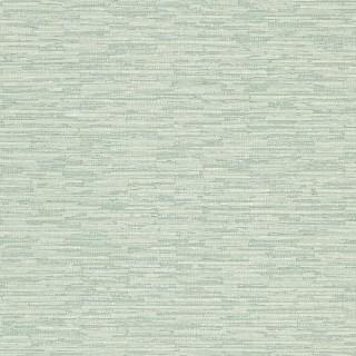 Flint Wallpaper 110349 by Harlequin