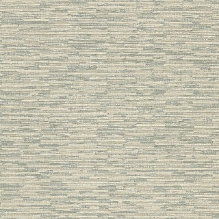 Flint Wallpaper 110350 by Harlequin
