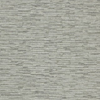 Flint Wallpaper 110351 by Harlequin