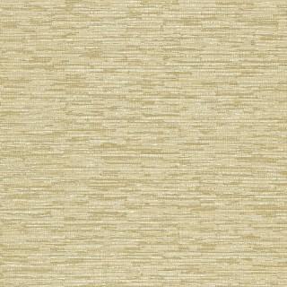Flint Wallpaper 110353 by Harlequin
