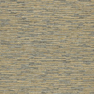 Flint Wallpaper 110354 by Harlequin
