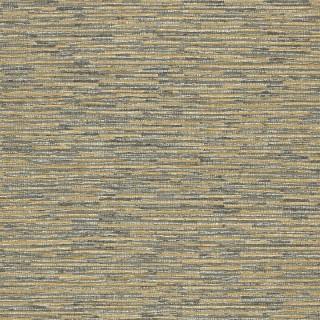 Flint Wallpaper 110354 by Harlequin