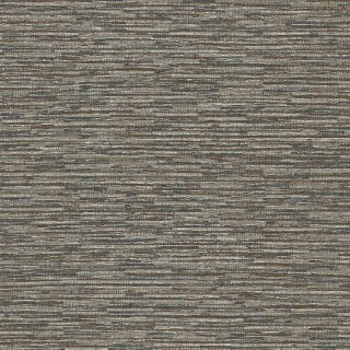 Flint Wallpaper 110355 by Harlequin