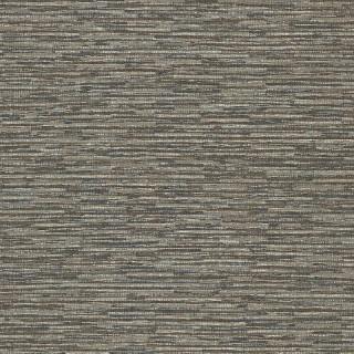 Flint Wallpaper 110355 by Harlequin