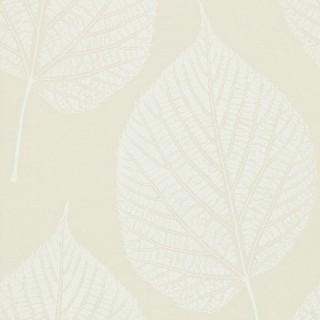 Leaf Wallpaper 110369 by Harlequin