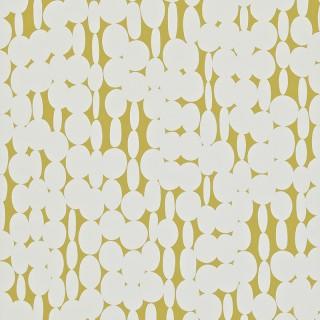 Links Wallpaper 110362 by Harlequin