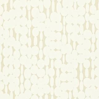 Links Wallpaper 110364 by Harlequin
