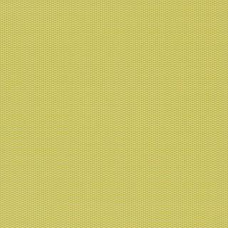 Stitch Wallpaper 110339 by Harlequin